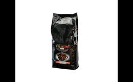 Jedinečná káva KAVAMAT PREMIUM ESPRESSO