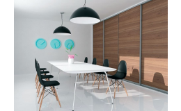 3D návrhář vestavěných skříní a nábytku