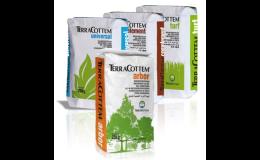 TerraCottem Universal originální půdní kondicionér