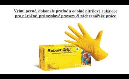 AURELIA DOT GRIP - prodej Praha