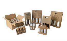 Výrobky z papíru na party - MODEL PACK SHOP