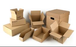Systém bag-in-box - Model Pack Shop