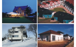 Praha - rodinné domy na klíč - bez dlouhého vyřizování