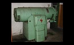 Zdroj 3f proudu, TECHNICKÉ LABORATOŘE OPAVA, a.s.