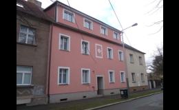 Účetnictví, daňová evidence, Praha