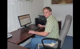 Agentura Marcount, s.r.o.: účetnictví, daňová evidence, daňové poradenství