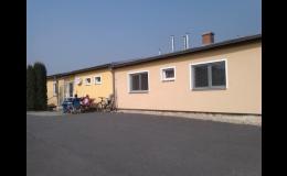Krečmer - MOTORSPORT, Opava