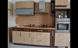 Kuchyňský nábytek, Kuchyňské studio