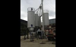 Montema montáž ocelových konstrukcí s certifikátem