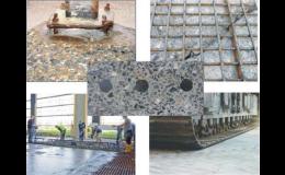 PETR´S stavební, inženýrská s.r.o. - průmyslové podlahy, cementový potěr