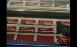 Laserování - ZAPP INFOSYSTEM