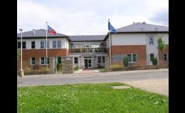 Istituto statale veterinario di Praga