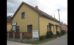 Prodejní sklad a Gastrosklad Ilona Chovancová, Opava - gastro vybavení, gastro zařízení, gastro nádobí, gastro potřeby