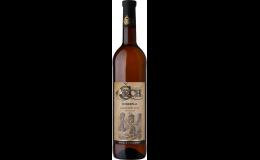 Vinařství Čech s.r.o., Tvrdonice: Hibernal, kabinetní víno
