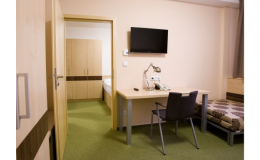 cheap accommodation FBA hotel