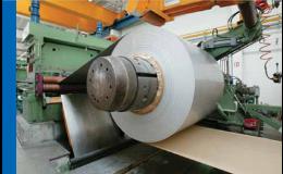 Italinox – chapas y otros materiales de acero inoxidable