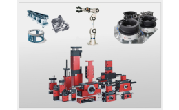 EXACTEC, Liberec - distributor robotických ramen výrobce Universal Robots