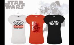 Originali T-shirts