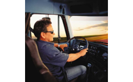 Spací nástavby umožní plnohodnotný spánek v autě