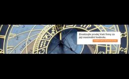 BCMS Corporate ČR, s.r.o., Zprostředkování prodeje firem: prodej firem