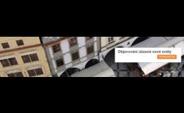BCMS Corporate ČR, s.r.o., Zprostředkování prodeje firem: prodej prodej společností