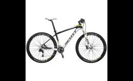 Prodej a servis jízdních kol, Hradec nad Moravicí, KOSKA Bike