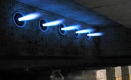 Plynová zařízení, Třinec, PIRES s.r.o.