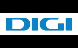 Poskytovatel satelitního vysílání Digi CZ, Lama Energy Group