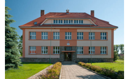 Realizace staveb, OSP spol. s r.o.: půdní nástavba a rekonstrukce ZŠ Olbramovice