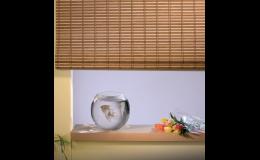 Bambusové roletky, EVOokna, eshop