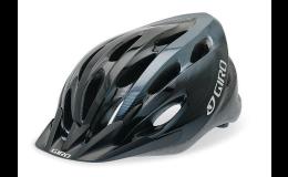 helmy na kolo a další příslušenství
