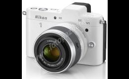 kvalitní digitální fotoaparáty
