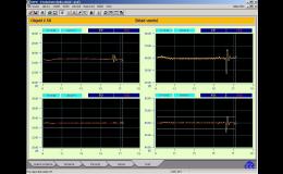 validace vzduchotechniky, kalibrace přístrojů