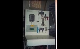 kalibrace přístrojů, validace vzduchotechniky