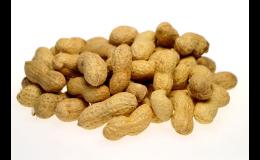 NATURAL PACK - prodej, dodávka i distribuce zdravé výživy