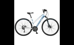 jízdní kola i cyklistické doplňky