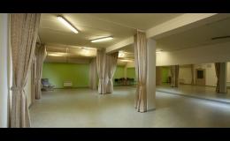 Hotel Kraví hora Bořetice *** - místo pro firemní akce