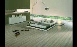 prodej laminátové podlahy