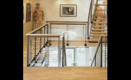 velkoobchodní prodej dřevěné podlahy