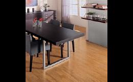PVC podlahy, podlahové krytiny z PVC-lina