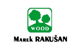 Wood Rakušan, Mladoňovice