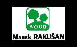 Wood Rakušan, Mladońovice
