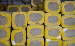 DOLUR stavebniny - velkoobchod i maloobchod