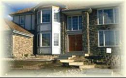 DOLUR stavebniny - materiál pro vaši stavbu