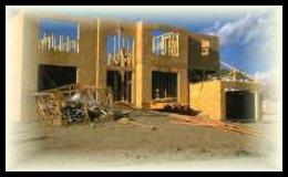 DOLUR stavebniny - prodej, doprava i poradenství