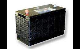 Starotovací baterie, DAMATECH, spol. s r.o., Dačice