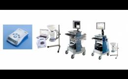 Lékařské přístroje, ADVAMED s.r.o.