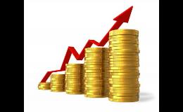INVAID - finanční poradenství