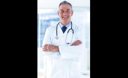 léčba hemeroidů u špičkových odborníků