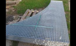Výroba podlahových roštů, Moravské Budějovice